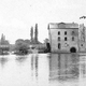 Moulin Pommereul