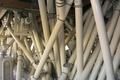 moulin peterschmitt
