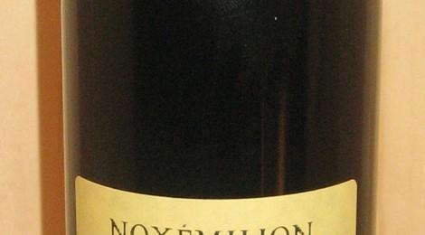 Noyemilion