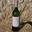 Vin blanc sec Bergerac 2010