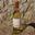 Vin blanc moelleux Côtes Bergerac 2009