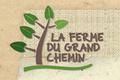 La Ferme Du Grand Chemin
