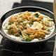 Soupe Reconfortante Facon Minestrone