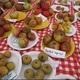 pommes de Normandie