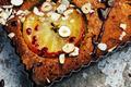 tarte aux pommes Antarès