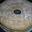 Boulangerie Pâtisserie Baudouin