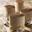 Tiramisu aux marrons