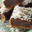 Fondant Marron/Chocolat