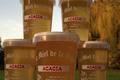 miel de la Brie Acacia