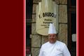 Pâtisserie BAUDOIN