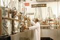 Distillerie Jean Gauthier, Le Musée de l'Alambic
