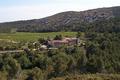 Abbaye Sainte Eugénie