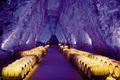 Caves Rocbère