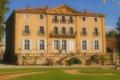 Château Fonscolombe