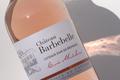 Château Barbelle