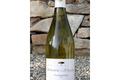 IGP Pays d'Oc Blanc Le Chardonnay - Domaine la Fadèze