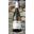 VDP d'Oc Le Chardonnay fût - Domaine la Fadèze