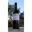 VDP d'Oc La Syrah fût - Domaine la Fadèze