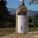 Vénus, vin de pays du Var, domaine Pinchinat
