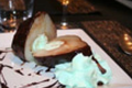 La poire After Eight