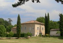 Domaine de Merlançon