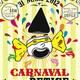 Carnaval de la Bêtise
