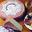 La Raclette fermière du Ramier