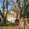 Domaine de la Gayolle
