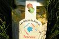Délices du Hourcot saveur Toscane