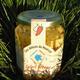 Délices du Hourcot saveur Soleil Levant