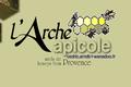 L'arche apicole