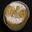 tarte aux pignons