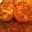 Beignet d'aubergine