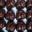 Chocolaterie Bertrand