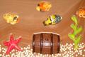 Chocolaterie Hubert, maison Hubert