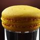 Macarons Meresse