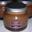 Pate à tartiner chocolat praline noisette