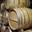 Cognac Michelet