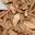 croquet marseillais