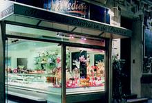 Maison Villedieu