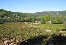Domaine de la Crémade