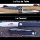 Coutellerie Bastide France