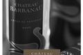 Château Barbanau, L'Instant Blanc
