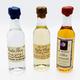 Distillerie artisanale Gayral