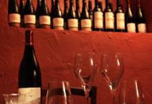 Restaurant à Vins au Coeur du Vieux Lille Le Vin Qui Danse