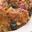 Poulet Au Pastis Henri Bardouin, Tomates, Oignons Et Olives