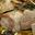 Roti De Porc Au Pastis Henri Bardouin