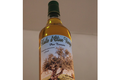 Guy Giraud, huile d'olive