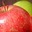 Domaine Saint-Georges, pommes
