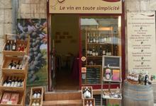 le vin en toute simplicité